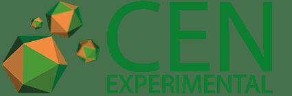 CEN Experimental