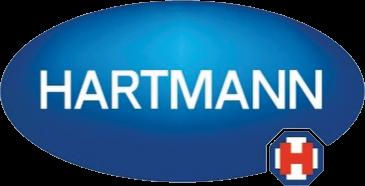 LOGO-HARTMANN